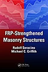 FRP-Strengthened Masonry Structures