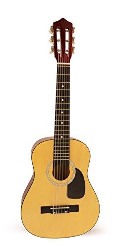 The 8 best guitars for children
