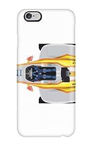 shameeza jamaludeen's Shop Hot Case Cover Vehicles Car Iphone 6 Plus Protective Case 5548762K74472888