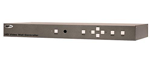 Gefen CI EXT-HD-VWC-144 Video Wall Controller