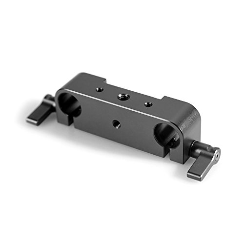 Smallrig Railblock Double Center System product image
