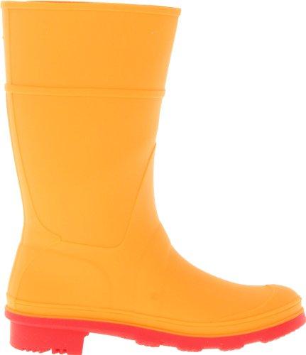 Kamik Raindrops Rain Boot (Little Kid/Big Kid)