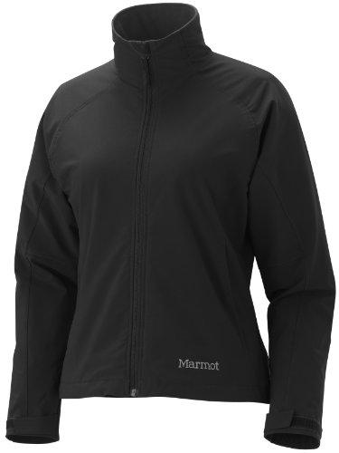 marmot-levity-jacket-womens-black-small