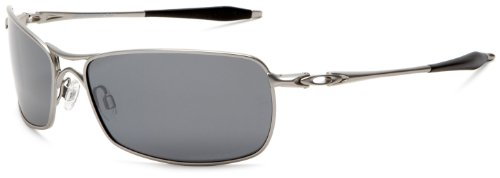Oakley Polarized Crosshair