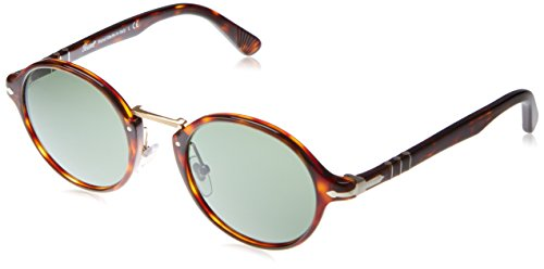 persol-3129s-24-31-havana-3129s-round-sunglasses-lens-category-3