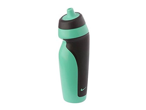 Nike Sport Water Bottle Price & Reviews
