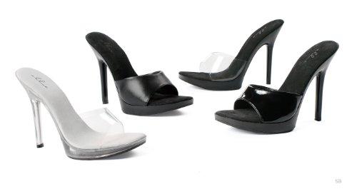 (Ellie Shoes E-502-Vanity, 5