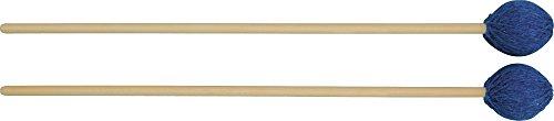 mike-balter-42r-julie-spencer-model-medium-marimba-mallets