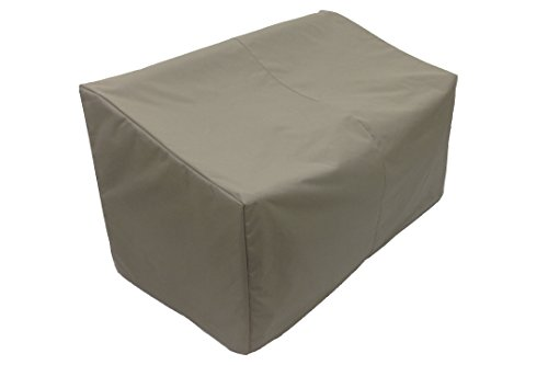 Easy Way Products Furniture 4 Seat Sofa Cover by Easy Way Products