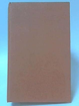 book cover of Zemindar