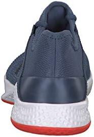 adidas Chaussures Adizero Club