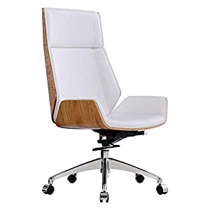 31hFfJzpEkL._SS300_ Coastal Office Chairs & Beach Office Chairs