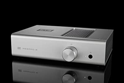 "Asgard 2 Headphone Amplifier ""B-Stock"""