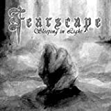 Sleeping in Light by Fearscape (2004-01-01)