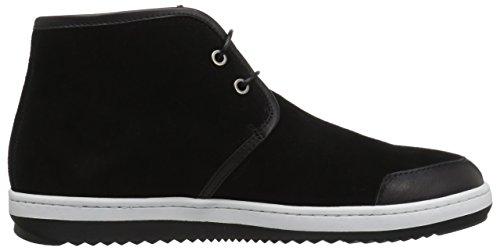 Fashion Devonshire Boot Men's English Black Laundry 0tqOBw4