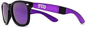 NCAA Licensed University Sunglasses in School Colors