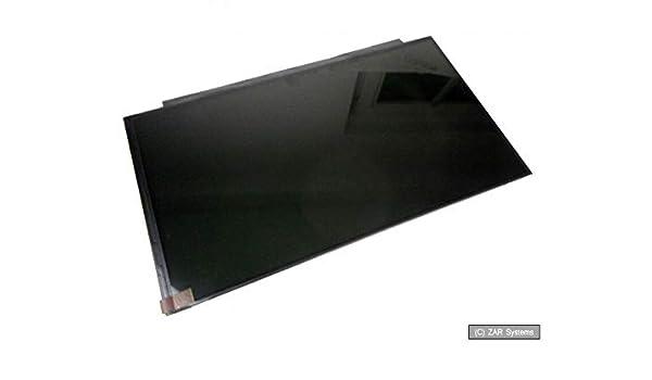 """NEW HP 847654-007  15.6/"""" HD SVA220  eDP Slim Screen Display Non-Touch"""