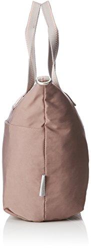 Beige Sac Taupe Nylon Handbag Oilily Fun Mhz xXw6HHfg