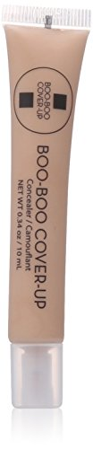 boo-boo-cover-up-concealer-medium-034-ounce