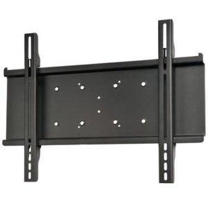 Peerless PLP Universal Large Flat Panel Adapter Plate - Steel - 200 lb - PLP-UNL