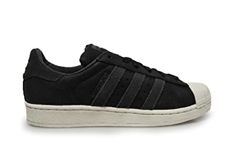 brand new unisex online discounts cheap price adidas Mens Superstar Waxy -UK 6.5 clearance tumblr cheap clearance store fmidD7