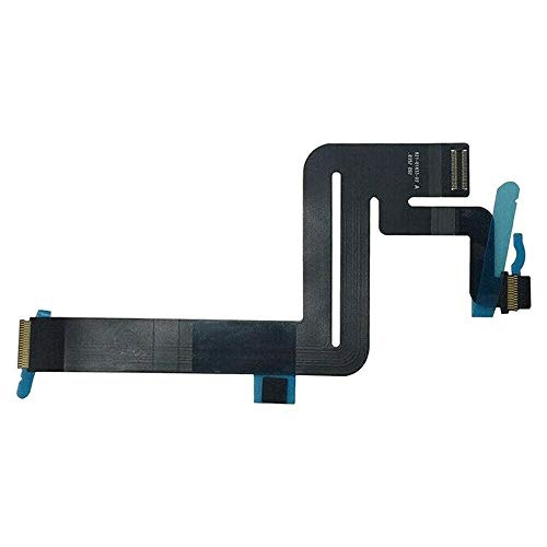 Cable Flex Touchpad para Apple MacBook Air 13inch A1932 2018