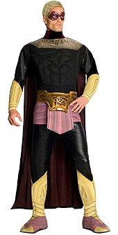 Ozymandias Adult Costume - Medium]()