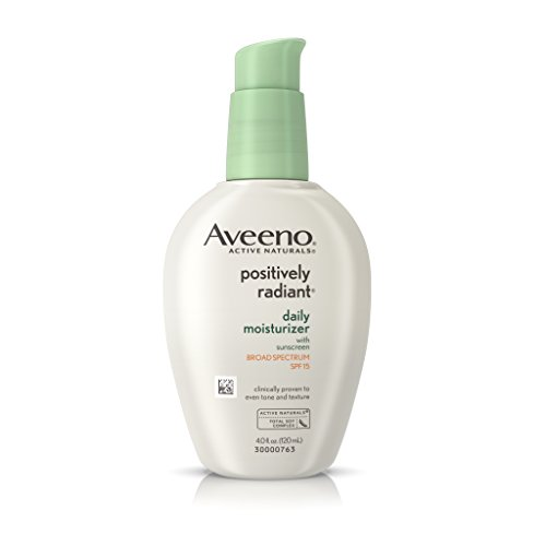 Aveeno Cream For Face - 3