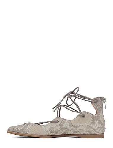 Chaussure Lucky Plate Billoh Brand Cuir 7OApAfqWw
