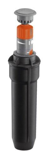 Gardena-8201-29-Sprinklersystem-Turbinen-Versenkregner-T-100