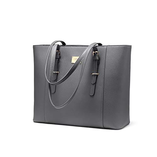 Laptop Handbags Briefcase Updated Version