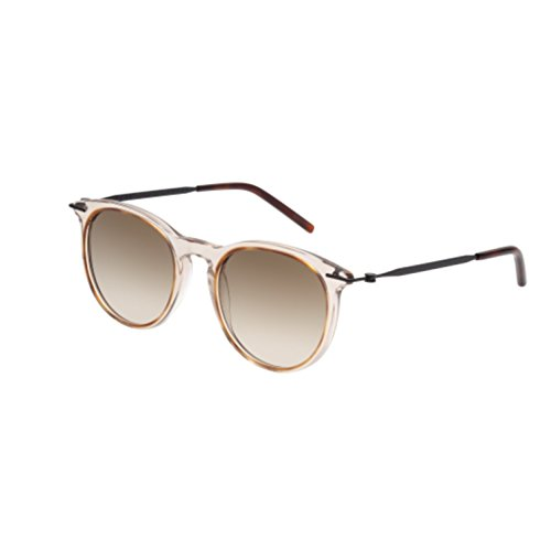 sunglasses-tomas-maier-tm0006s-tm-0006-6s-s-6-003-avana-brown-black
