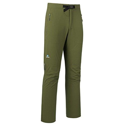 [해외]파인 트랙 (finetrack) クロノパンツ 남성 MO FBM0301 S / Finetrack Chrono Pants Men`s MO FBM0301 S
