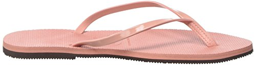light Rose You Metallic 2014 Havaianas Tongs Femme wIXa47qv
