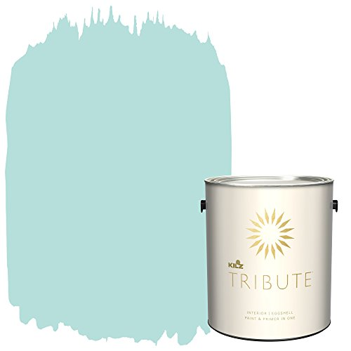 kilz-tribute-interior-eggshell-paint-and-primer-in-one-1-gallon-sailing-water-tb-53