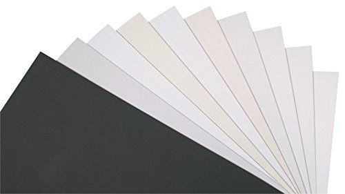 Alvin Mats (Alvin Series Mat and Drawing Smooth Surface Board)