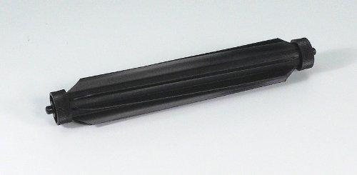 Fuller Vinyl Blade Rotor for Workhorse Commercial Carpet Swe
