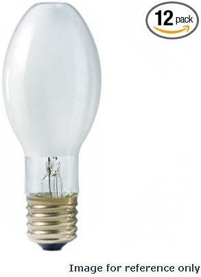 Current Professional Lighting LED9ET8//2//840 Integrated LED T8 Type A Plastic Tube 2 ft