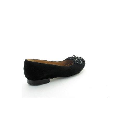 wholesale dealer 58077 b336a Karston Ballerines Ballerines Noires Jobili Karston Chaussures bas NIKE Air  Max 90 Ultra 20 BR en tissu rose monochrome 898010800 Dilize Werner Kern  Hommes ...