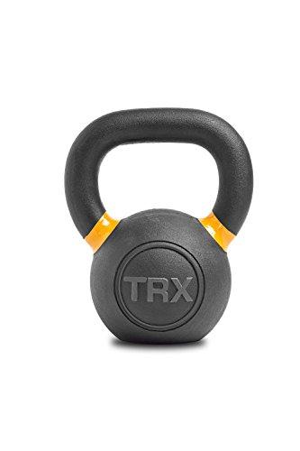 TRX Gravity Cast Kettlebell 8kg
