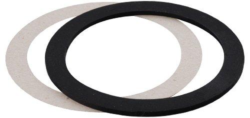 LDR 501 2000 Rubber Strainer Gasket