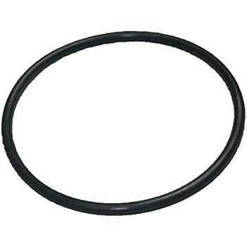Amazon.com: Porter Cable A00104 O-Ring: Home Improvement