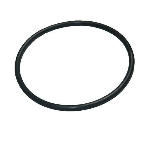 DEWALT 60861700 O-Ring
