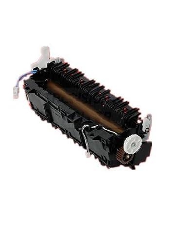 Genuine Brother MFC-8510DN Fuser Fixing Unit (110-120V) (1) OEM LU8568001 (6180 Fuser)