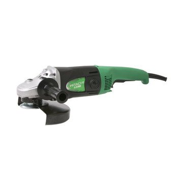 Hitachi G23SR 9-Inch Angle Grinder (Discontinued by manufacturer)