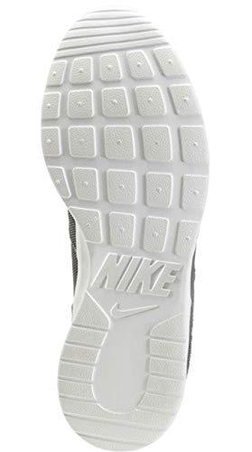 Gry Sportive Print Scarpe Crmsn brght Donna Cl Gry Cl Gris Kaishi Wmns whit Nike xqX8a1n