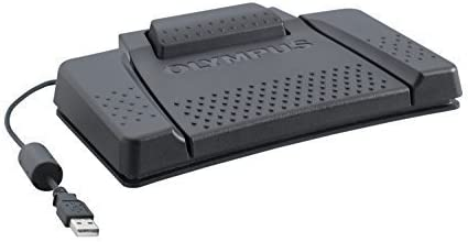 RS 31... Olympus USB Foot Pedal Adaptor for RS 28 RS 26