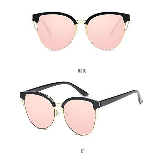 ... 100 Goggle De Cadre Homme et et Femme 26g De Lunettes Soleil Haute des  Lunettes TR ... 6e9a86bd2075