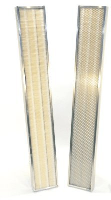 Qty 1 AFE 72160249 AGCO Direct Replacement AIR Filter