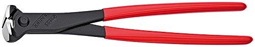 - Knipex 68 01 280 SB End Cutting Nippers 11,02